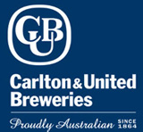 Carlton United Breweries