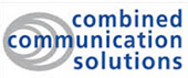 Combined Communication Solutions