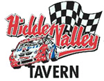 Hidden Valley Tavern