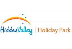 holiday-park-logo