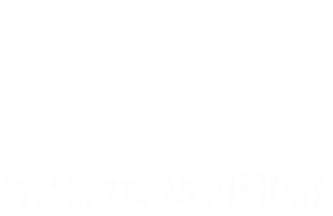 Chariots-of-Thunder