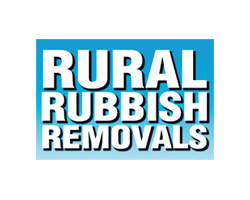 Rural Rubbish Removal